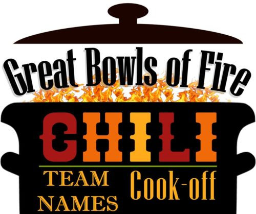 chili-cook-off-team-names-ideas 1
