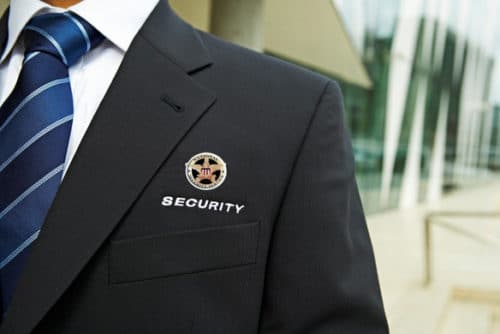 security-guards-Security-Company-Names-ideas 1