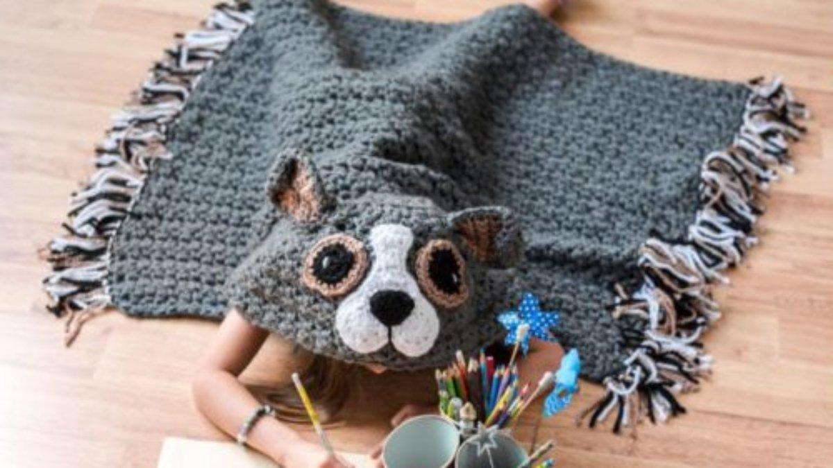 Crochet Business Names Ideas