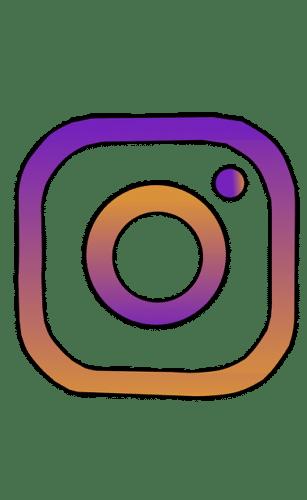 Unique Instagram Usernames