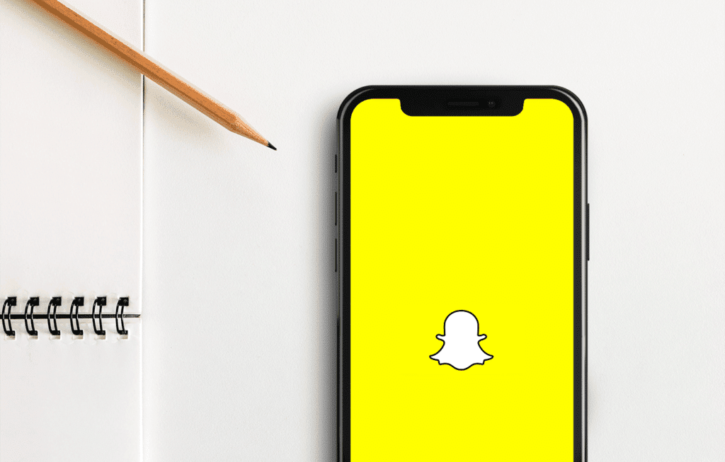 Funny Private Story Names For Snapchat Original Ideas Give A